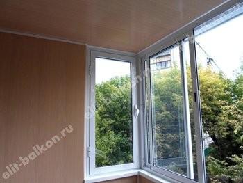 phoca thumb l  11 250x188 - Фото остекления балконов и лоджий в Москве - Балконы алюминий