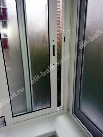 phoca thumb l  2 3 250x188 - Фото остекления балконов и лоджий в Москве - Балконы алюминий