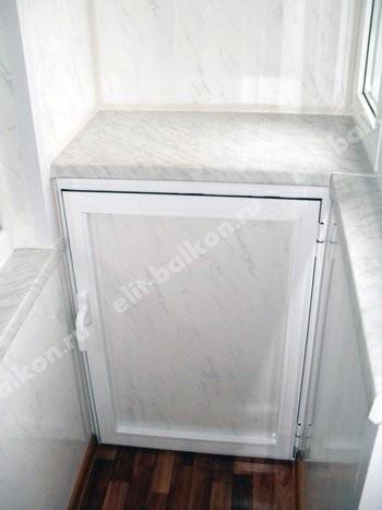 phoca thumb l 1 14 250x188 - Алюминиевый распашной – Алюминиевый распашной проведал