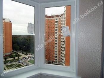 phoca thumb l 10 4 250x188 - Белые и цветные – Окна ПВХ