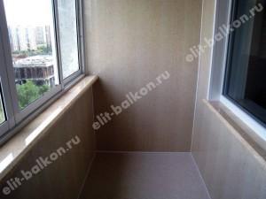 phoca thumb l 10 5 300x225 - Внутренняя отделка балконов