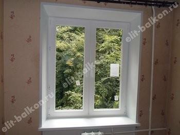 phoca thumb l 12 4 250x188 - Белые и цветные – Окна ПВХ