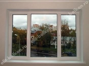 phoca thumb l 14 4 250x188 - Белые и цветные – Окна ПВХ