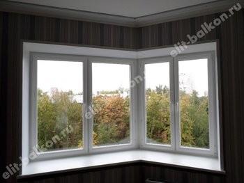 phoca thumb l 17 2 250x188 - Белые и цветные – Окна ПВХ