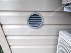 phoca thumb l 2 10 250x188 - Вентиляционный клапан на балкон