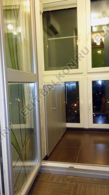 phoca thumb l 20141121 171814 250x188 - Шкаф на балкон с фасадами из ЛДСП