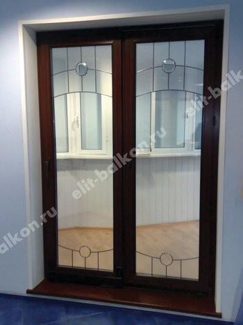 phoca thumb l 3 19 250x188 - Двери ПВХ Патио сдвижные