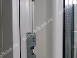 phoca thumb l 3 28 250x188 - Фурнитура запорная Roto