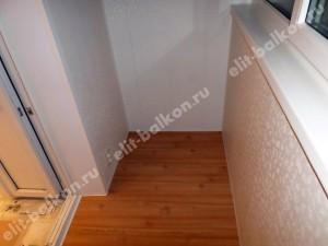 phoca thumb l 3 38 300x225 - Внутренняя отделка балконов
