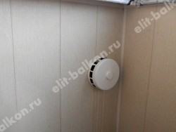 phoca thumb l 3 9 250x188 - Вентиляционный клапан на балкон