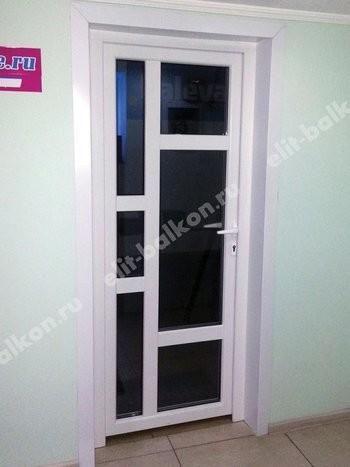 phoca thumb l 4 17 250x188 - Двери межкомнатные распашные белые и цветные ПВХ
