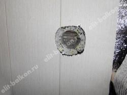 phoca thumb l 4 8 250x188 - Вентиляционный клапан на балкон
