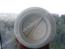 phoca thumb l 6 6 250x188 - Вентиляционный клапан на балкон
