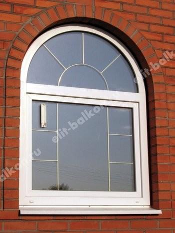 phoca thumb l 8 8 250x188 - Белые и цветные – Окна ПВХ
