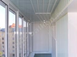 phoca thumb l sushki potolochnie na balkon liana elit balkon.ru 1 250x188 - Сушка потолочная - Сушка на балкон потолочная лиана
