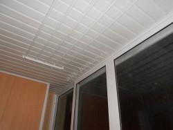 phoca thumb l sushki potolochnie na balkon liana elit balkon.ru 10 250x188 - Сушка потолочная - Сушка на балкон потолочная лиана