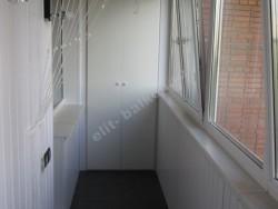 phoca thumb l sushki potolochnie na balkon liana elit balkon.ru 11 250x188 - Сушка потолочная - Сушка на балкон потолочная лиана