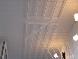 phoca thumb l sushki potolochnie na balkon liana elit balkon.ru 13 250x188 - Сушка потолочная - Сушка на балкон потолочная лиана