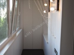 phoca thumb l sushki potolochnie na balkon liana elit balkon.ru 16 250x188 - Сушка потолочная - Сушка на балкон потолочная лиана