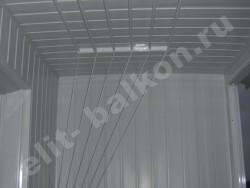 phoca thumb l sushki potolochnie na balkon liana elit balkon.ru 17 250x188 - Сушка потолочная - Сушка на балкон потолочная лиана