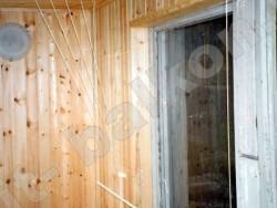 phoca thumb l sushki potolochnie na balkon liana elit balkon.ru 19 250x188 - Сушка потолочная - Сушка на балкон потолочная лиана