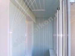 phoca thumb l sushki potolochnie na balkon liana elit balkon.ru 2 250x188 - Сушка потолочная - Сушка на балкон потолочная лиана