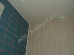 phoca thumb l sushki potolochnie na balkon liana elit balkon.ru 20 250x188 - Сушка потолочная - Сушка на балкон потолочная лиана