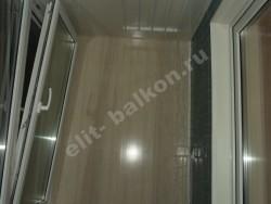 phoca thumb l sushki potolochnie na balkon liana elit balkon.ru 21 250x188 - Сушка потолочная - Сушка на балкон потолочная лиана