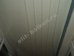 phoca thumb l sushki potolochnie na balkon liana elit balkon.ru 22 250x188 - Сушка потолочная - Сушка на балкон потолочная лиана