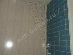 phoca thumb l sushki potolochnie na balkon liana elit balkon.ru 23 250x188 - Сушка потолочная - Сушка на балкон потолочная лиана