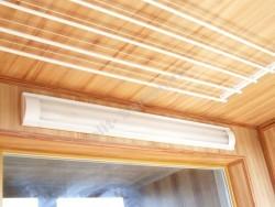 phoca thumb l sushki potolochnie na balkon liana elit balkon.ru 24 250x188 - Сушка потолочная - Сушка на балкон потолочная лиана