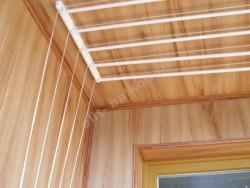 phoca thumb l sushki potolochnie na balkon liana elit balkon.ru 25 250x188 - Сушка потолочная - Сушка на балкон потолочная лиана
