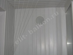phoca thumb l sushki potolochnie na balkon liana elit balkon.ru 26 250x188 - Сушка потолочная - Сушка на балкон потолочная лиана