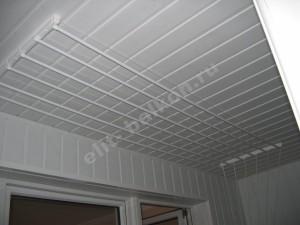 phoca thumb l sushki potolochnie na balkon liana elit balkon.ru 27 1 300x225 - Внутренняя отделка балконов
