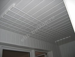phoca thumb l sushki potolochnie na balkon liana elit balkon.ru 27 250x188 - Сушка потолочная - Сушка на балкон потолочная лиана