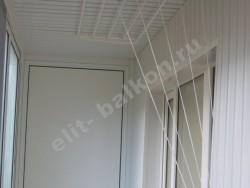 phoca thumb l sushki potolochnie na balkon liana elit balkon.ru 29 250x188 - Сушка потолочная - Сушка на балкон потолочная лиана