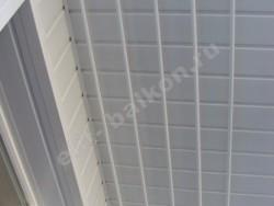 phoca thumb l sushki potolochnie na balkon liana elit balkon.ru 3 250x188 - Сушка потолочная - Сушка на балкон потолочная лиана