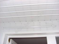 phoca thumb l sushki potolochnie na balkon liana elit balkon.ru 30 250x188 - Сушка потолочная - Сушка на балкон потолочная лиана