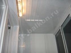 phoca thumb l sushki potolochnie na balkon liana elit balkon.ru 32 250x188 - Сушка потолочная - Сушка на балкон потолочная лиана