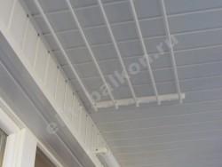 phoca thumb l sushki potolochnie na balkon liana elit balkon.ru 4 250x188 - Сушка потолочная - Сушка на балкон потолочная лиана