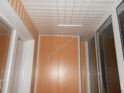 phoca thumb l sushki potolochnie na balkon liana elit balkon.ru 7 250x188 - Сушка потолочная - Сушка на балкон потолочная лиана