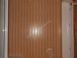 phoca thumb l sushki potolochnie na balkon liana elit balkon.ru 8 250x188 - Сушка потолочная - Сушка на балкон потолочная лиана