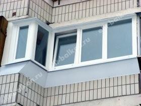 phoca thumb m  14 1 - Балконы
