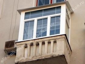 phoca thumb m  23 - Ремонт балконов под ключ