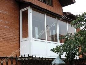 phoca thumb m  26 - Ремонт балконов под ключ