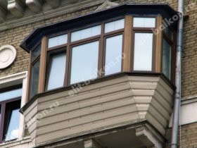 phoca thumb m  4 1 - Ремонт балконов под ключ