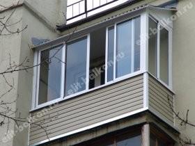 phoca thumb m  9 - Балконы