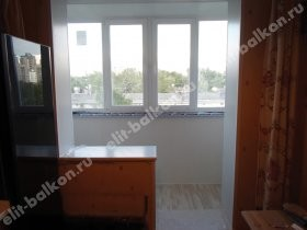 Раздвижные патио - Балконы ПВХ раздвижные патио