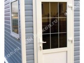 phoca thumb m 6 9 - Двери