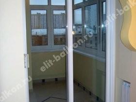 phoca thumb m 9 3 - Балконы
